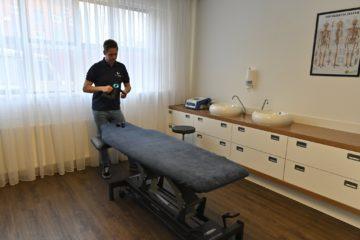 Echografie & Diagnostiek