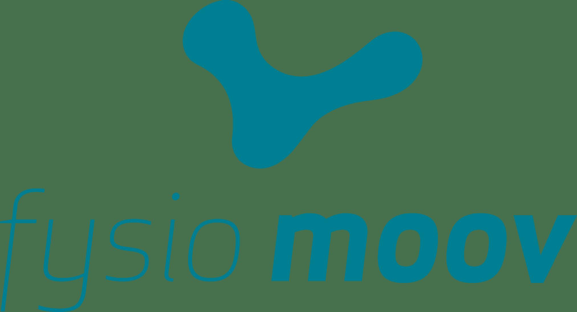 Fysio Moov