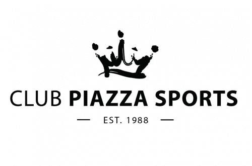 Piazza Sports in Houten met Fysio Moov