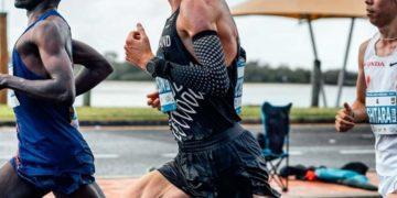 Hoe voorkom je pijnklachten tijdens het hardlopen?