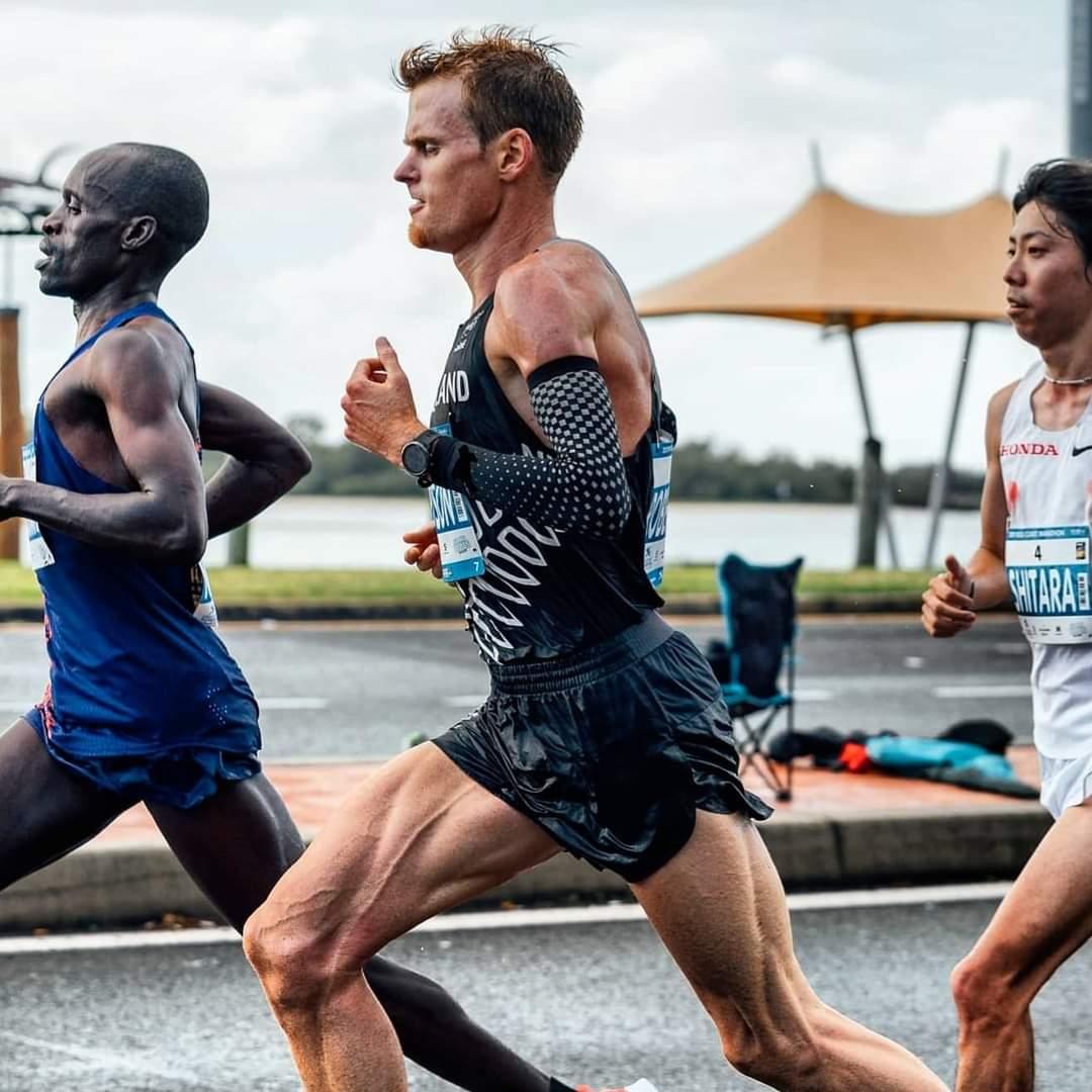Pijnklachten bij hardlopen voorkomen
