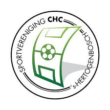 Sportvereniging CHC in Den Bosch