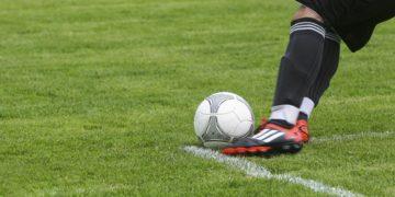 Hoe voorkom je voetbalblessures?