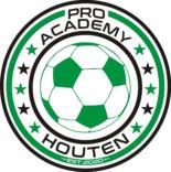 Pro Academy en Fysio Moov werken samen in Houten