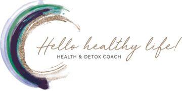 Samenwerking Hello Healthy Life & FysioMoov Den Bosch